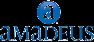 Amadeus-logo-300x136