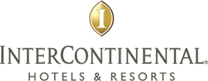 intercontinental-hotels-resorts-logo-B25298E124-seeklogo.com