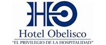 HotelObelisco