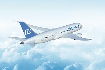 AirEuropa-Alitalia_Codigo_Compartido-portada