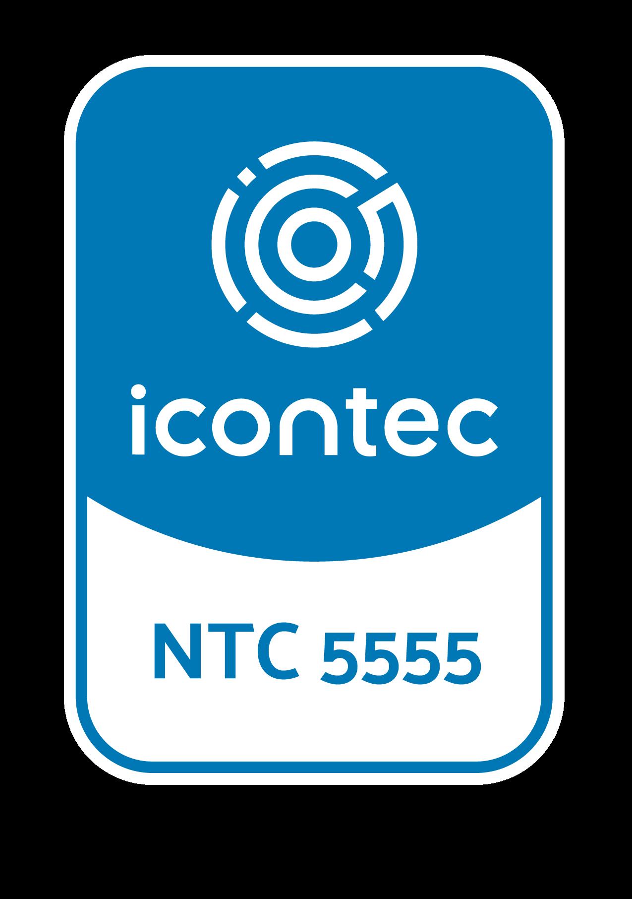 logos icontec-02