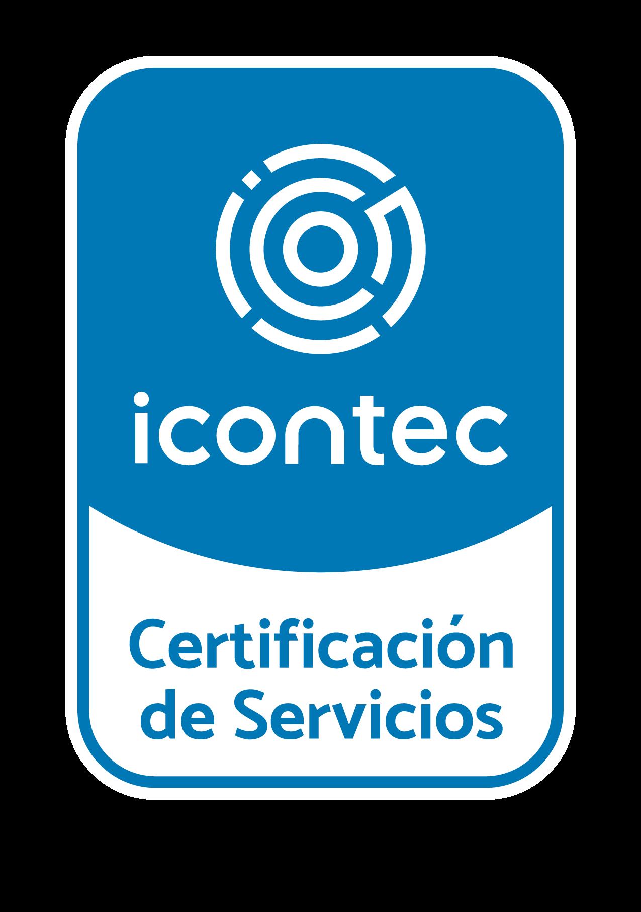 logos icontec-03
