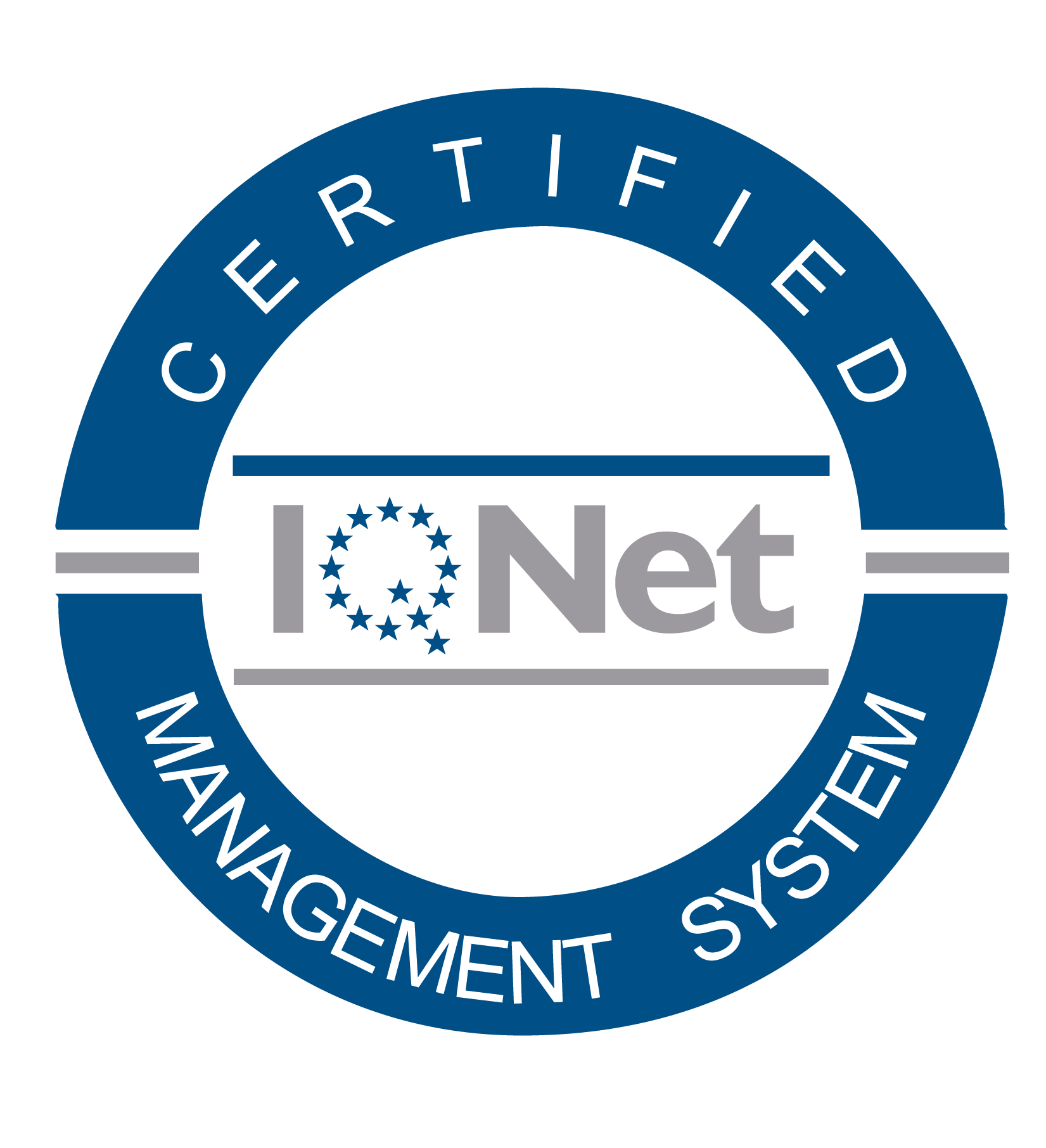 logos icontec-05