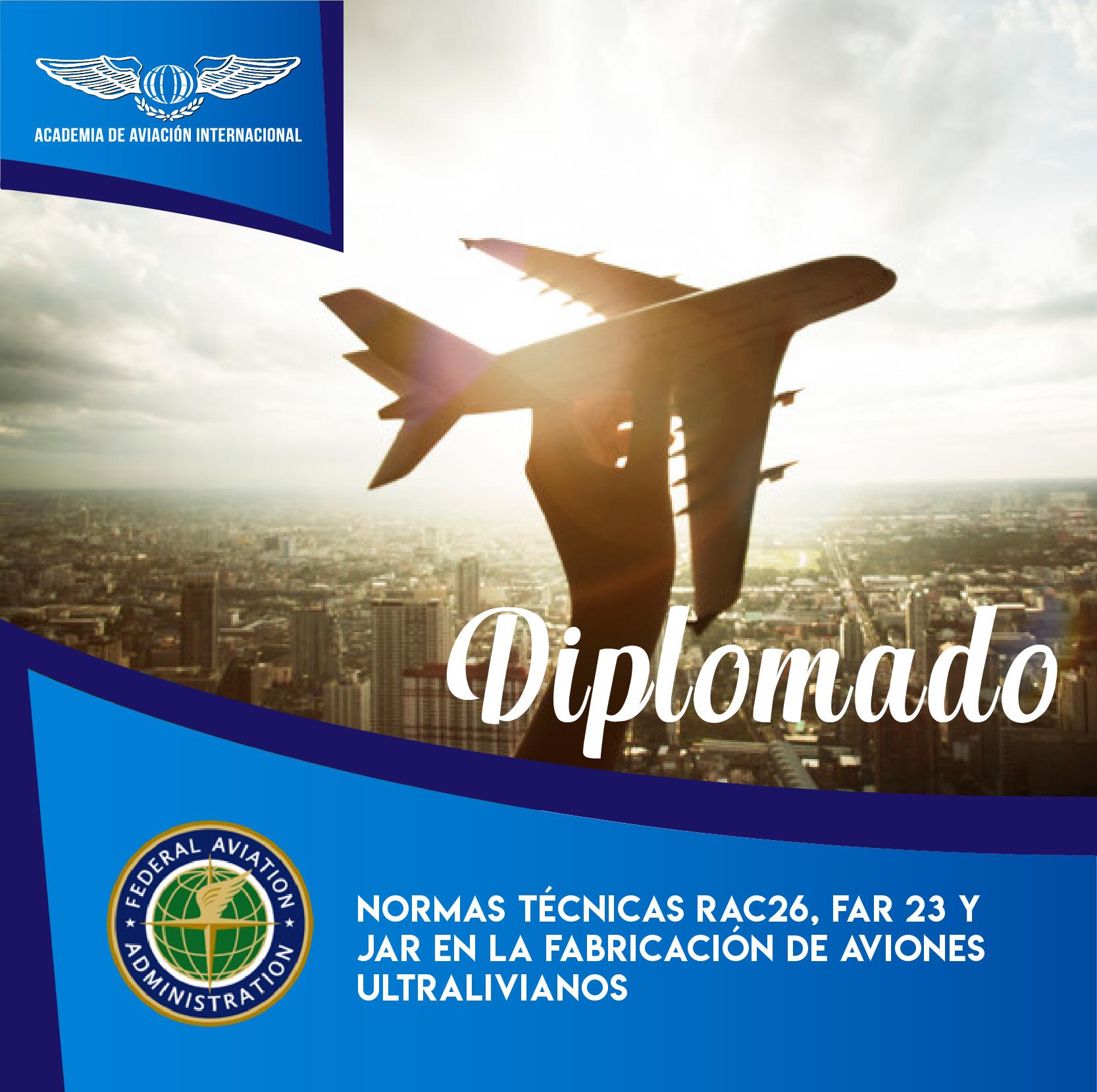 diplomados-01