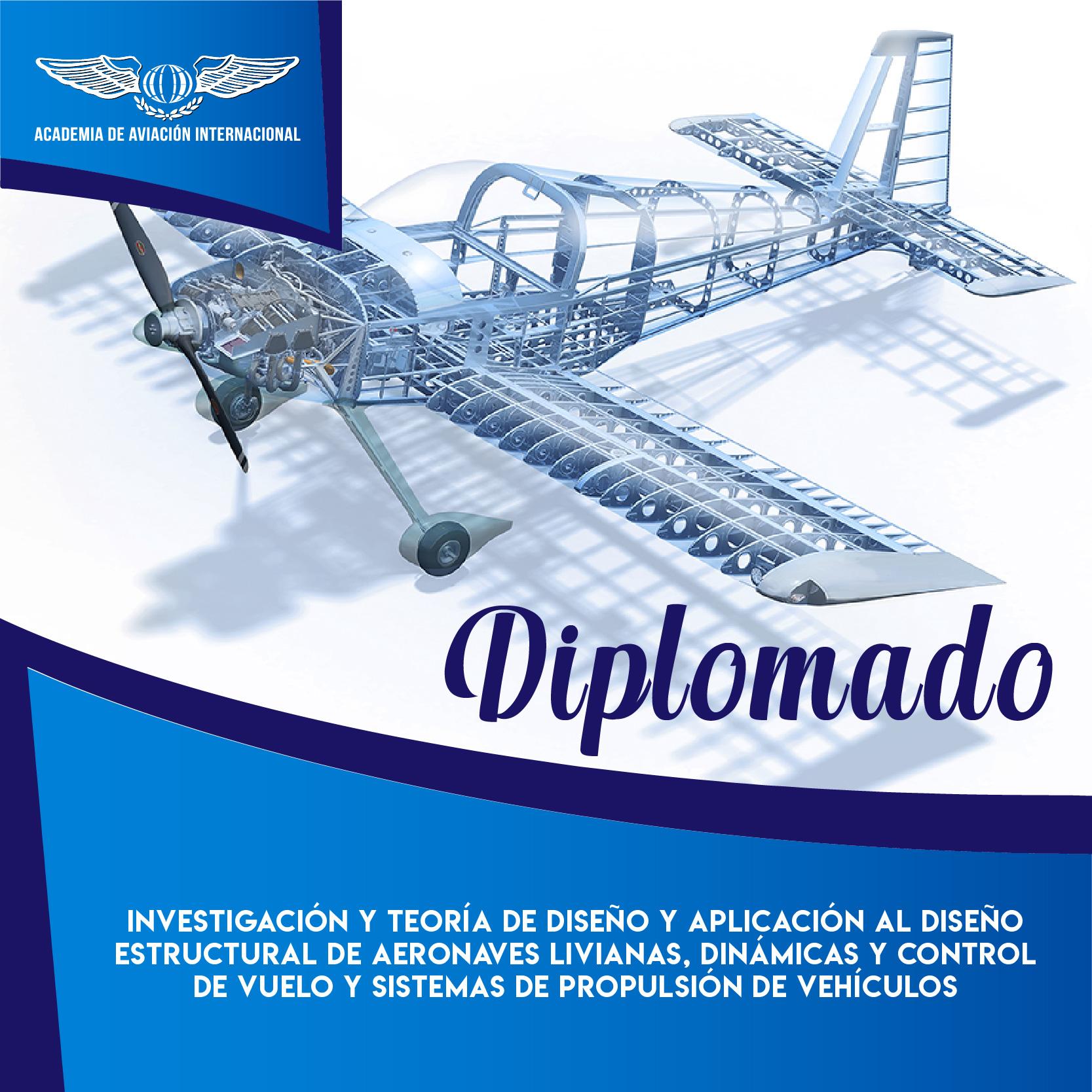 diplomados-04