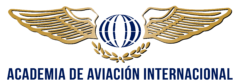 Academia de Aviacion Internacional