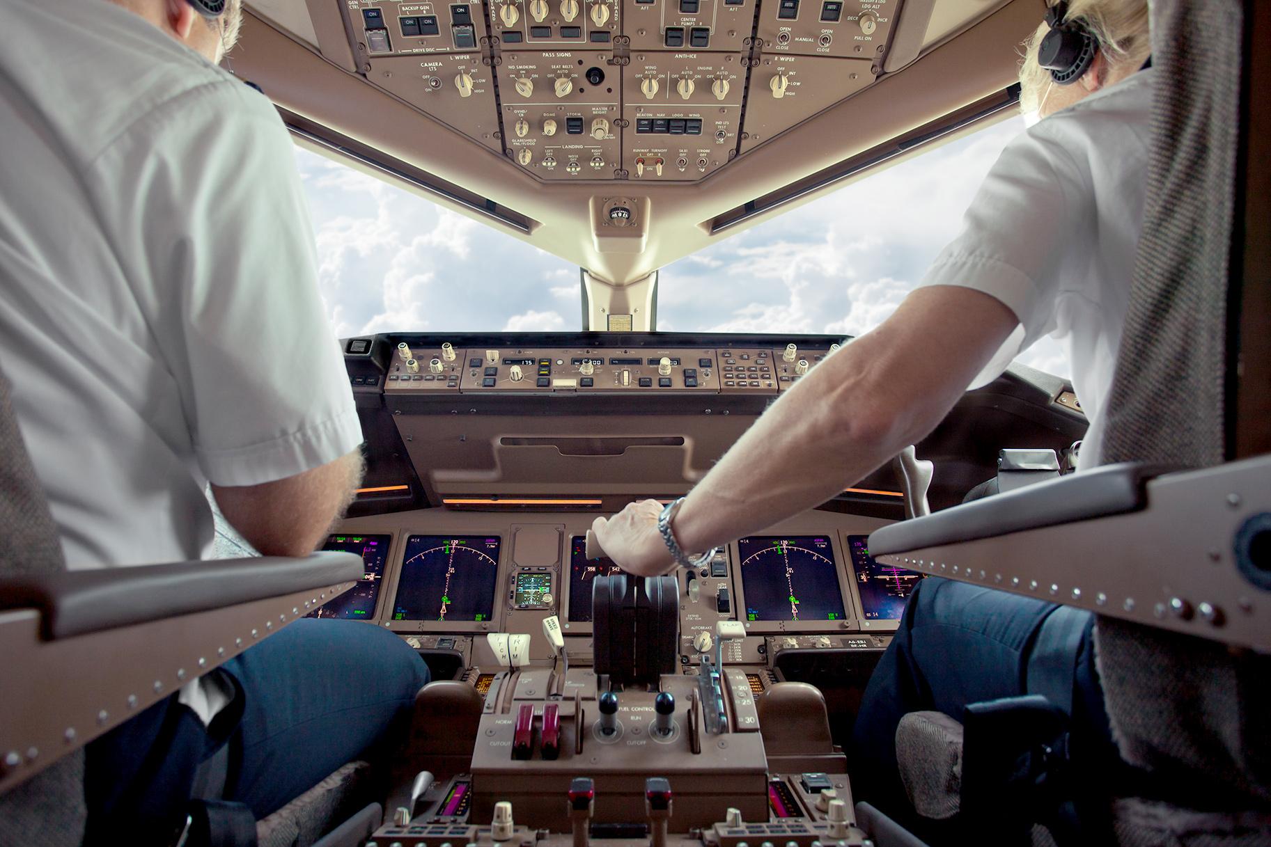 jet-set-incapacitated-pilots
