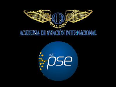 PSE Academia