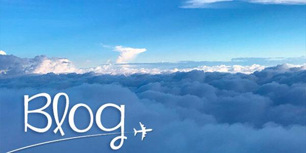 blog-aca